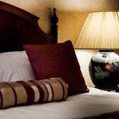 Отель Swindon Blunsdon House Hotel, BW Premier Collection Великобритания, Суиндон - отзывы, цены и фото номеров - забронировать отель Swindon Blunsdon House Hotel, BW Premier Collection онлайн удобства в номере