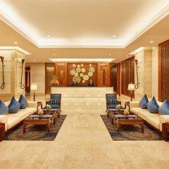 Отель Centre Point Silom Бангкок спа фото 2
