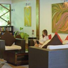 Отель Smartline Eriyadu Мальдивы, Северный атолл Мале - 1 отзыв об отеле, цены и фото номеров - забронировать отель Smartline Eriyadu онлайн развлечения