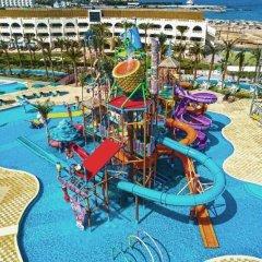 Отель Golden 5 Paradise Resort Египет, Хургада - отзывы, цены и фото номеров - забронировать отель Golden 5 Paradise Resort онлайн