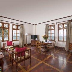Mount Lavinia Hotel комната для гостей фото 5