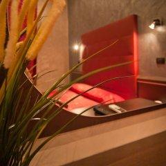 Отель Гостевой дом New Inn Италия, Рим - отзывы, цены и фото номеров - забронировать отель Гостевой дом New Inn онлайн сауна