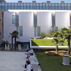 Отель Hostal Centro Sol Испания, Мадрид - отзывы, цены и фото номеров - забронировать отель Hostal Centro Sol онлайн фото 3