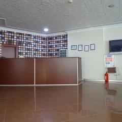 Libiza Турция, Гебзе - отзывы, цены и фото номеров - забронировать отель Libiza онлайн интерьер отеля фото 2