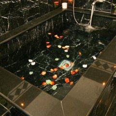 Отель Corso Vittorio ванная