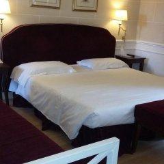 FH55 Hotel Calzaiuoli комната для гостей фото 2