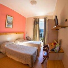 Отель Novara Италия, Вербания - отзывы, цены и фото номеров - забронировать отель Novara онлайн детские мероприятия фото 2