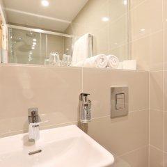 Park Avenue J Hotel London Hyde Park ванная фото 2
