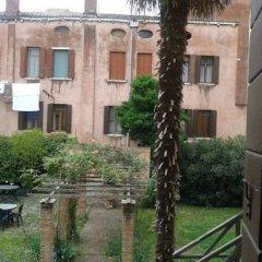 Отель LImbarcadero Италия, Венеция - отзывы, цены и фото номеров - забронировать отель LImbarcadero онлайн фото 6