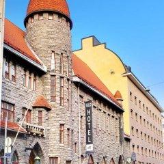 Отель GLO Hotel Art Финляндия, Хельсинки - - забронировать отель GLO Hotel Art, цены и фото номеров фото 6
