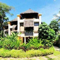 Отель Movenpick Resort & Spa Karon Beach Phuket Таиланд, Пхукет - 4 отзыва об отеле, цены и фото номеров - забронировать отель Movenpick Resort & Spa Karon Beach Phuket онлайн фото 5