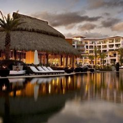 Отель Cabo Azul Resort by Diamond Resorts фото 3