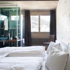 Отель Ochsen Швейцария, Давос - отзывы, цены и фото номеров - забронировать отель Ochsen онлайн комната для гостей