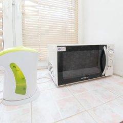 Апартаменты Viktoria Apartments фото 4