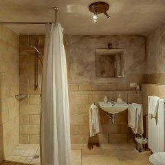 Отель Vaya Casa Каппельродек ванная