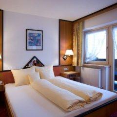 Hotel Eggerwirt комната для гостей фото 3