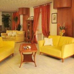 Hotel Centro Turistico Gardesano интерьер отеля фото 2