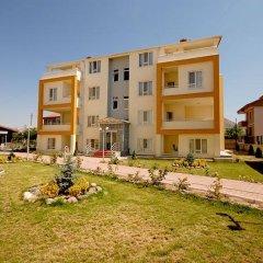 Апарт- Fimaj Residence Турция, Кайсери - 1 отзыв об отеле, цены и фото номеров - забронировать отель Апарт-Отель Fimaj Residence онлайн фото 9