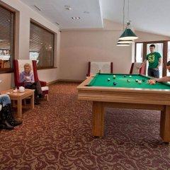 Отель Grand Nosalowy Dwór Польша, Закопане - отзывы, цены и фото номеров - забронировать отель Grand Nosalowy Dwór онлайн детские мероприятия фото 2