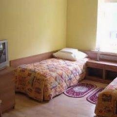 Отель In Astra Литва, Вильнюс - отзывы, цены и фото номеров - забронировать отель In Astra онлайн фото 8