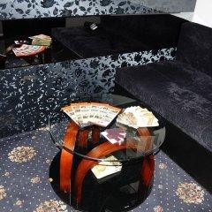 Отель Du Vin Rouge Грузия, Тбилиси - отзывы, цены и фото номеров - забронировать отель Du Vin Rouge онлайн сауна