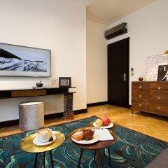 Hotel Republika & Suites комната для гостей фото 4