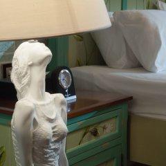 Гостиница Времена Года удобства в номере