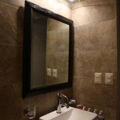 Hotel Raffaello ванная