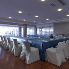 Parador de Málaga Golf hotel фото 4