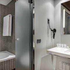 AC Hotel Burgos by Marriott ванная фото 2