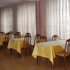 Гостиница Ака Отель Казахстан, Нур-Султан - 1 отзыв об отеле, цены и фото номеров - забронировать гостиницу Ака Отель онлайн питание