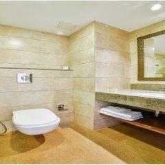 Отель Capital O 28820 Silver Shell Resort Гоа фото 10