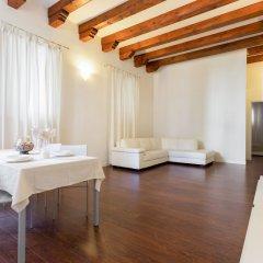 Отель Beato Pellegrino 55 Италия, Падуя - отзывы, цены и фото номеров - забронировать отель Beato Pellegrino 55 онлайн комната для гостей фото 5