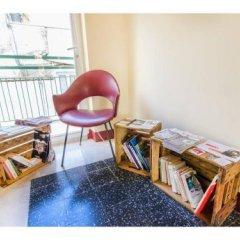 Апартаменты Casa Farella B&B in mini Apartments Altamura Альтамура удобства в номере фото 2
