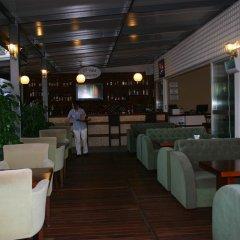 Marina Boutique Fethiye Турция, Фетхие - 1 отзыв об отеле, цены и фото номеров - забронировать отель Marina Boutique Fethiye онлайн питание фото 3