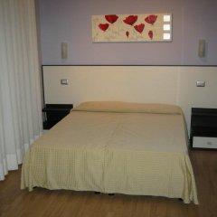 Отель Faenza Италия, Милан - отзывы, цены и фото номеров - забронировать отель Faenza онлайн комната для гостей фото 5