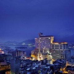 Отель Sofitel Macau At Ponte 16 фото 12