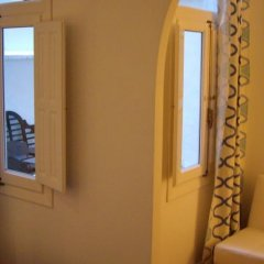 Отель B&B Almirante Испания, Валенсия - отзывы, цены и фото номеров - забронировать отель B&B Almirante онлайн спа фото 2