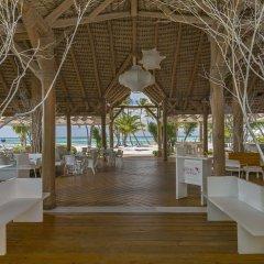 Отель Westin Punta Cana Resort & Club интерьер отеля фото 2