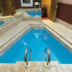 Отель Paradise Stream Resort бассейн фото 3