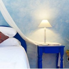 Отель B&B Lamarmora18 комната для гостей фото 2