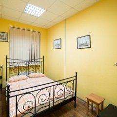 Prosto hostel комната для гостей фото 3