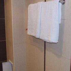 Отель Asparuhov Guest Rooms And Apartments Болгария, Варна - отзывы, цены и фото номеров - забронировать отель Asparuhov Guest Rooms And Apartments онлайн ванная фото 2