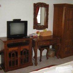 Отель Lamoon Lamai Residence Самуи удобства в номере фото 2