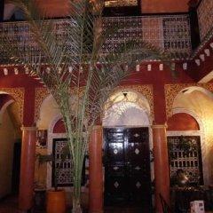 Отель Riad Naya Марокко, Марракеш - отзывы, цены и фото номеров - забронировать отель Riad Naya онлайн фото 3