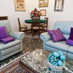 Отель Ca'Teresa Италия, Венеция - отзывы, цены и фото номеров - забронировать отель Ca'Teresa онлайн комната для гостей фото 3