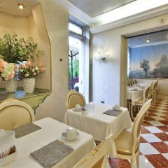 Hotel Olimpia Venice, BW signature collection Венеция спа фото 2
