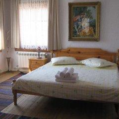 Отель Guest House Bashtina Striaha комната для гостей фото 5