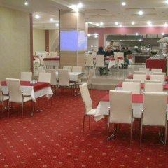 Madi Hotel Ankara Турция, Анкара - отзывы, цены и фото номеров - забронировать отель Madi Hotel Ankara онлайн помещение для мероприятий