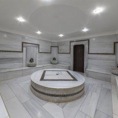Grand Yavuz Sultanahmet Турция, Стамбул - 1 отзыв об отеле, цены и фото номеров - забронировать отель Grand Yavuz Sultanahmet онлайн ванная